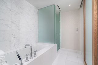 Photo 24: 1401 667 HOWE STREET in Vancouver: Downtown VW Condo for sale (Vancouver West)  : MLS®# R2510203