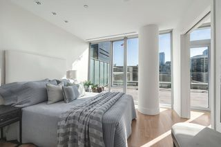 Photo 22: 1401 667 HOWE STREET in Vancouver: Downtown VW Condo for sale (Vancouver West)  : MLS®# R2510203