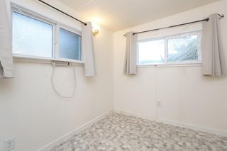 Photo 12: 91 2911 Sooke Lake Rd in : La Langford Proper Manufactured Home for sale (Langford)  : MLS®# 861626