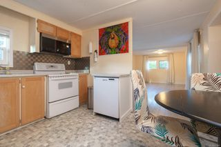 Photo 7: 91 2911 Sooke Lake Rd in : La Langford Proper Manufactured Home for sale (Langford)  : MLS®# 861626