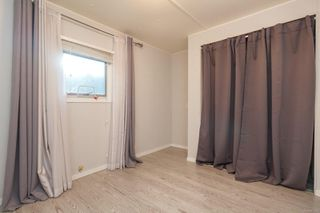 Photo 9: 91 2911 Sooke Lake Rd in : La Langford Proper Manufactured Home for sale (Langford)  : MLS®# 861626