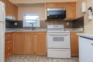 Photo 8: 91 2911 Sooke Lake Rd in : La Langford Proper Manufactured Home for sale (Langford)  : MLS®# 861626