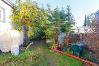 Photo 14: 91 2911 Sooke Lake Rd in : La Langford Proper Manufactured Home for sale (Langford)  : MLS®# 861626