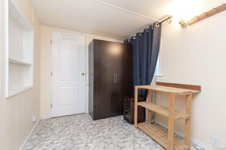 Photo 11: 91 2911 Sooke Lake Rd in : La Langford Proper Manufactured Home for sale (Langford)  : MLS®# 861626
