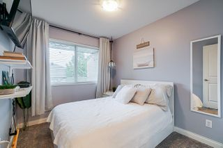 "Photo 23: 303 3063 IMMEL Street in Abbotsford: Abbotsford East Condo for sale in ""Clayburn Ridge"" : MLS®# R2523617"
