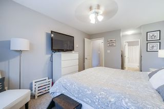 "Photo 19: 303 3063 IMMEL Street in Abbotsford: Abbotsford East Condo for sale in ""Clayburn Ridge"" : MLS®# R2523617"
