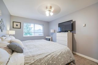 "Photo 18: 303 3063 IMMEL Street in Abbotsford: Abbotsford East Condo for sale in ""Clayburn Ridge"" : MLS®# R2523617"