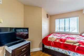Photo 15: 317 30525 CARDINAL AVENUE in Abbotsford: Abbotsford West Condo for sale : MLS®# R2520530