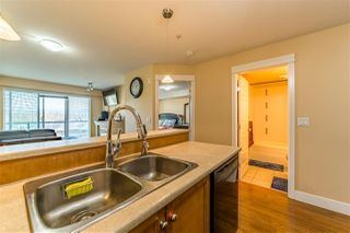 Photo 11: 317 30525 CARDINAL AVENUE in Abbotsford: Abbotsford West Condo for sale : MLS®# R2520530