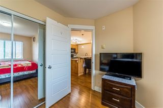 Photo 16: 317 30525 CARDINAL AVENUE in Abbotsford: Abbotsford West Condo for sale : MLS®# R2520530