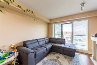 Photo 6: 317 30525 CARDINAL AVENUE in Abbotsford: Abbotsford West Condo for sale : MLS®# R2520530
