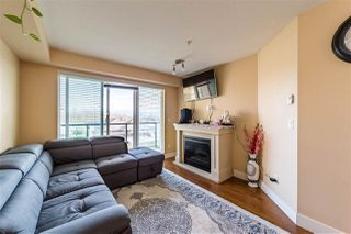 Photo 7: 317 30525 CARDINAL AVENUE in Abbotsford: Abbotsford West Condo for sale : MLS®# R2520530