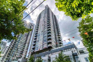 Photo 36: 1704 1155 SEYMOUR STREET in Vancouver: Downtown VW Condo for sale (Vancouver West)  : MLS®# R2508018