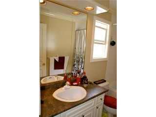 Photo 8: 1351 OXFORD Street in Coquitlam: Park Ridge Estates House for sale : MLS®# V821260