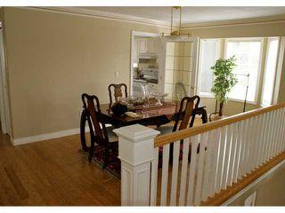 Photo 3: 1351 OXFORD Street in Coquitlam: Park Ridge Estates House for sale : MLS®# V821260