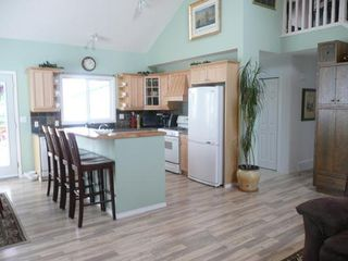 Photo 3: 314 Twin Cities Drive: Longview Residential Detached Single Family for sale : MLS®# C3426477