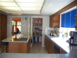 "Photo 4: 5611 GOLDENROD in Tsawwassen: Tsawwassen East House for sale in ""FOREST BY THE BAY"" : MLS®# V855791"