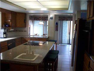 "Photo 2: 5611 GOLDENROD in Tsawwassen: Tsawwassen East House for sale in ""FOREST BY THE BAY"" : MLS®# V855791"