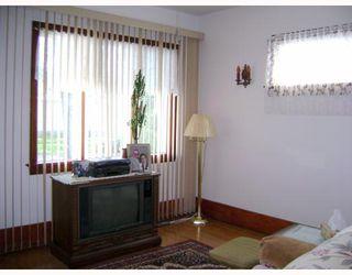 Photo 8: 736 BOYD Avenue in WINNIPEG: North End Residential for sale (North West Winnipeg)  : MLS®# 2814561