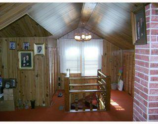 Photo 10: 736 BOYD Avenue in WINNIPEG: North End Residential for sale (North West Winnipeg)  : MLS®# 2814561