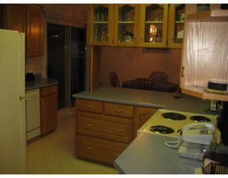 """Photo 4: 2973 NIXON Crescent in Prince_George: Hart Highlands House for sale in """"HART HIGHLANDS"""" (PG City North (Zone 73))  : MLS®# N188883"""
