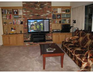 """Photo 7: 2973 NIXON Crescent in Prince_George: Hart Highlands House for sale in """"HART HIGHLANDS"""" (PG City North (Zone 73))  : MLS®# N188883"""