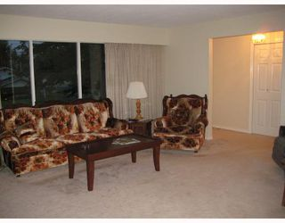 """Photo 8: 2973 NIXON Crescent in Prince_George: Hart Highlands House for sale in """"HART HIGHLANDS"""" (PG City North (Zone 73))  : MLS®# N188883"""
