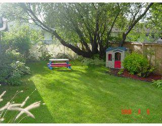Photo 3: 146 CORMORANT Bay in WINNIPEG: Windsor Park / Southdale / Island Lakes Residential for sale (South East Winnipeg)  : MLS®# 2817350