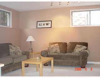 Photo 7: 146 CORMORANT Bay in WINNIPEG: Windsor Park / Southdale / Island Lakes Residential for sale (South East Winnipeg)  : MLS®# 2817350