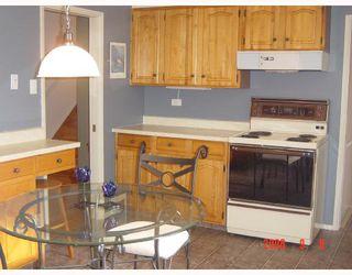 Photo 6: 146 CORMORANT Bay in WINNIPEG: Windsor Park / Southdale / Island Lakes Residential for sale (South East Winnipeg)  : MLS®# 2817350