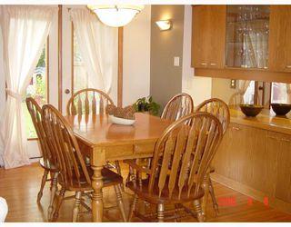 Photo 5: 146 CORMORANT Bay in WINNIPEG: Windsor Park / Southdale / Island Lakes Residential for sale (South East Winnipeg)  : MLS®# 2817350