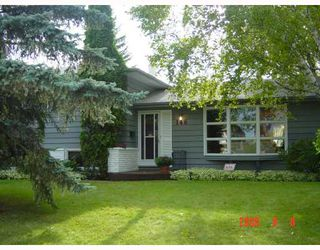 Photo 1: 146 CORMORANT Bay in WINNIPEG: Windsor Park / Southdale / Island Lakes Residential for sale (South East Winnipeg)  : MLS®# 2817350