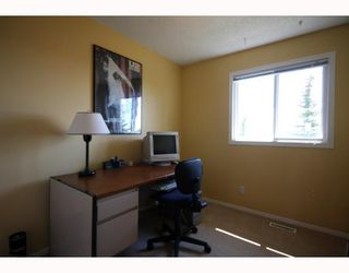 Photo 11:  in CALGARY: Marlborough Park Townhouse for sale (Calgary)  : MLS®# C3376810
