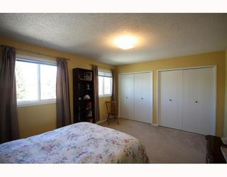 Photo 9:  in CALGARY: Marlborough Park Townhouse for sale (Calgary)  : MLS®# C3376810