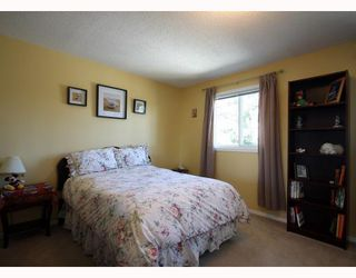 Photo 8:  in CALGARY: Marlborough Park Townhouse for sale (Calgary)  : MLS®# C3376810