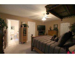 Photo 7: 6310 SELKIRK Street in Sardis: Sardis West Vedder Rd House for sale : MLS®# H2902176