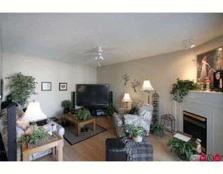 Photo 6: 6310 SELKIRK Street in Sardis: Sardis West Vedder Rd House for sale : MLS®# H2902176