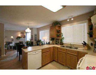 Photo 5: 6310 SELKIRK Street in Sardis: Sardis West Vedder Rd House for sale : MLS®# H2902176