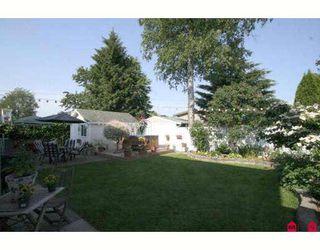 Photo 9: 6310 SELKIRK Street in Sardis: Sardis West Vedder Rd House for sale : MLS®# H2902176