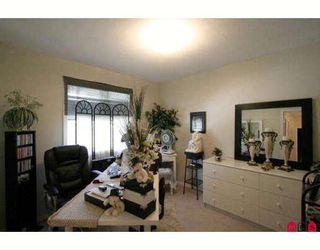 Photo 8: 6310 SELKIRK Street in Sardis: Sardis West Vedder Rd House for sale : MLS®# H2902176