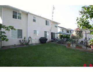 Photo 10: 6310 SELKIRK Street in Sardis: Sardis West Vedder Rd House for sale : MLS®# H2902176