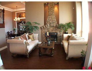 "Photo 2: 9106 162A Street in Surrey: Fleetwood Tynehead House for sale in ""TYNERIDGE MEADOWS"" : MLS®# F2913651"