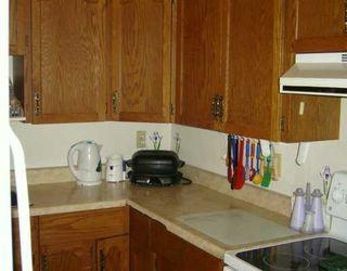 Photo 4: 297 BROOKLYN Street in WINNIPEG: St James Single Family Detached for sale (West Winnipeg)  : MLS®# 2613016