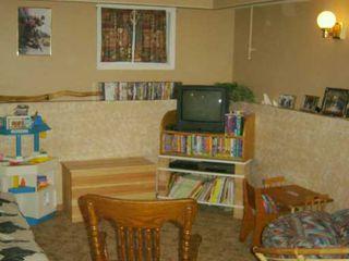 Photo 7: 297 BROOKLYN Street in WINNIPEG: St James Single Family Detached for sale (West Winnipeg)  : MLS®# 2613016