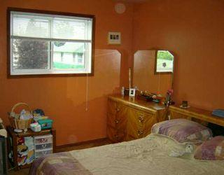 Photo 5: 297 BROOKLYN Street in WINNIPEG: St James Single Family Detached for sale (West Winnipeg)  : MLS®# 2613016