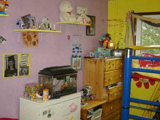 Photo 6: 297 BROOKLYN Street in WINNIPEG: St James Single Family Detached for sale (West Winnipeg)  : MLS®# 2613016
