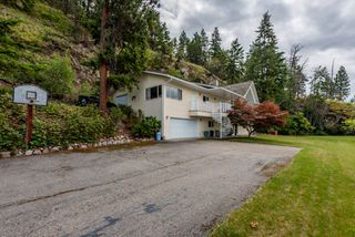 Photo 6: #13 9990 Eastside Road, in Vernon: House for sale : MLS®# 10187606