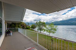 Photo 9: #13 9990 Eastside Road, in Vernon: House for sale : MLS®# 10187606