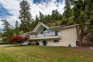 Photo 7: #13 9990 Eastside Road, in Vernon: House for sale : MLS®# 10187606