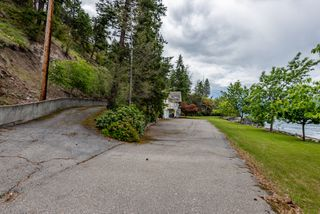 Photo 5: #13 9990 Eastside Road, in Vernon: House for sale : MLS®# 10187606